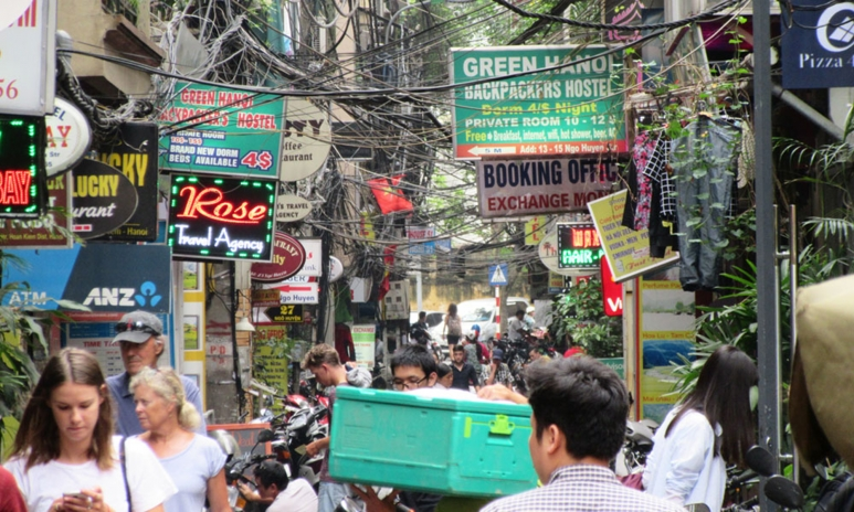 Hanoi_Old-Quarter.jpg