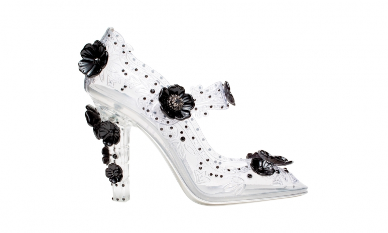 Dolce&Gabbana.jpg