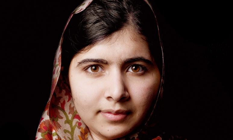 Portrait-of-Malala-Yousafzai-(2013)[4].jpg