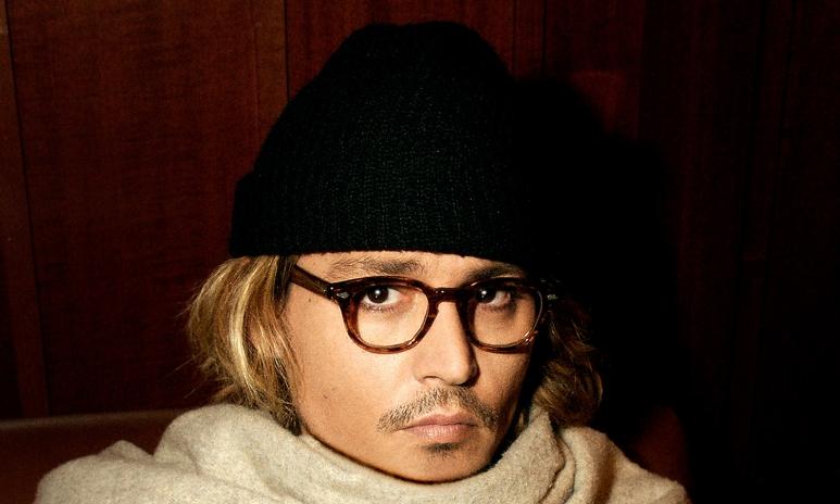 Portrait-of-Johnny-Depp-(2006)[3][1].jpg