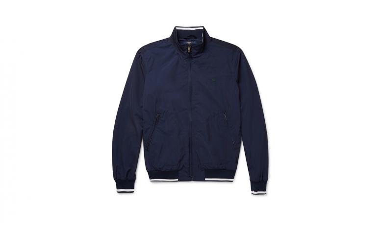 sheel-jacket.jpg
