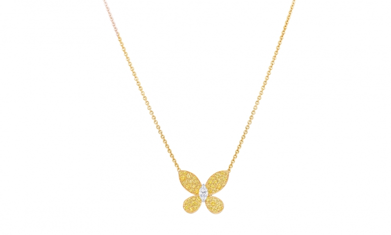GRAFF-Pavé-Butterfly-Collection-round-yellow-diamond-pendant-set-with-marquise-white-diamond-centres.jpg