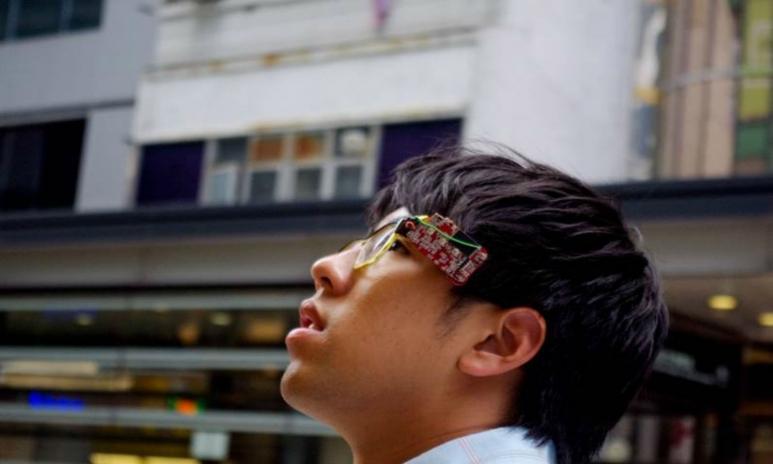 Alan Kwan Headshot Rezised.jpg