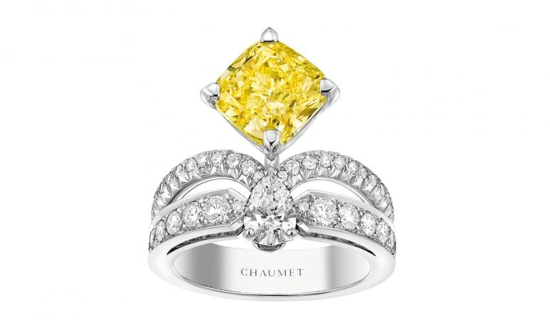 Eclat-Floral-Josephine-Fancy-Intense-Yellow-diamond-ring.jpg