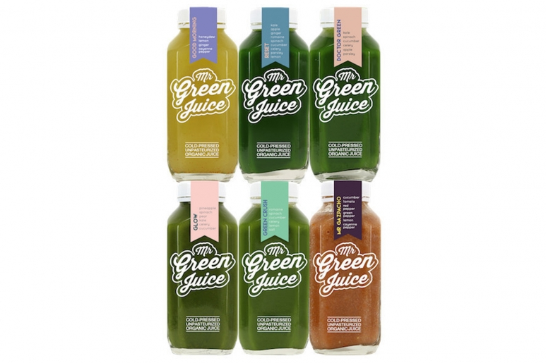 4. MrG juice 2.jpg