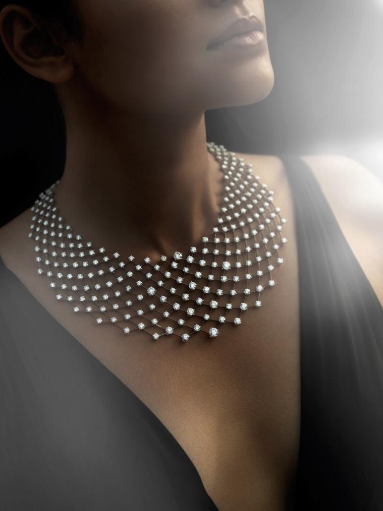 Constellation-Necklace.jpg