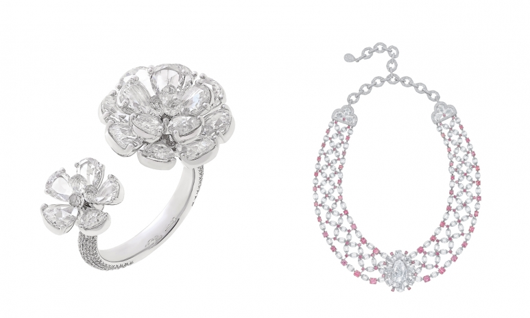 jasmine-ring-and-necklace.jpg