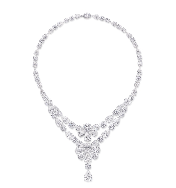 GRAFF-round-and-pearshape-diamond-necklace-GN8092.jpg