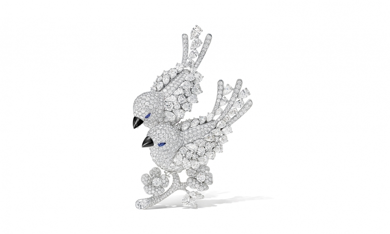 GRAFF-multishape-diamond-love-birds-brooch,-total-diamonds-46.25-carats-GA1025.jpg