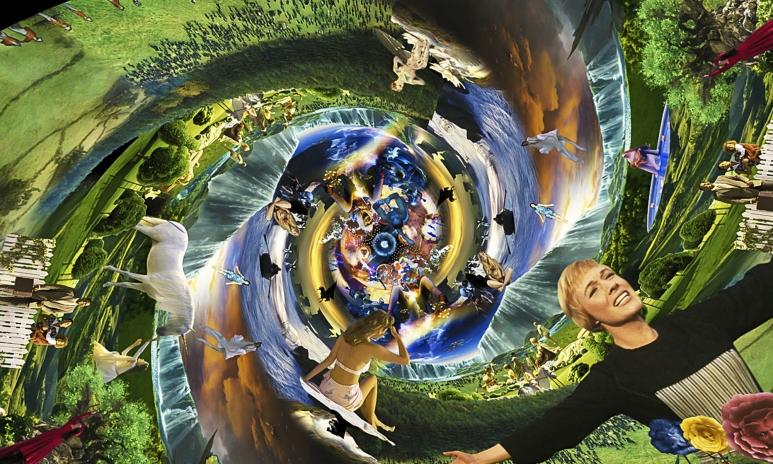 6. Creation_Megaplex_still-1.jpg