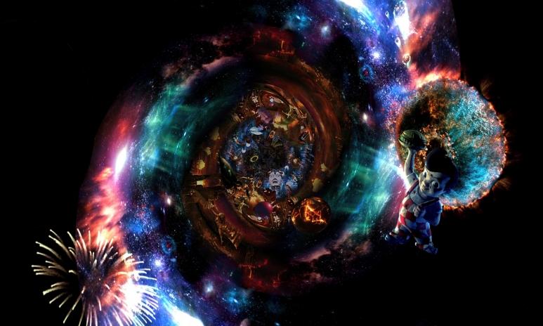 3. Creation_Megaplex_still 5.jpg