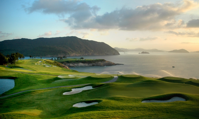 2. cwb golf.jpg