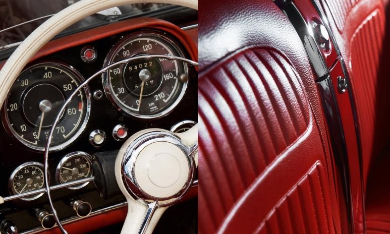 2. Collage Cartier car.jpg