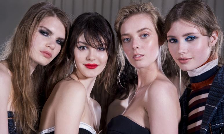 VBxEL_Models in 4 City Looks_2.jpg