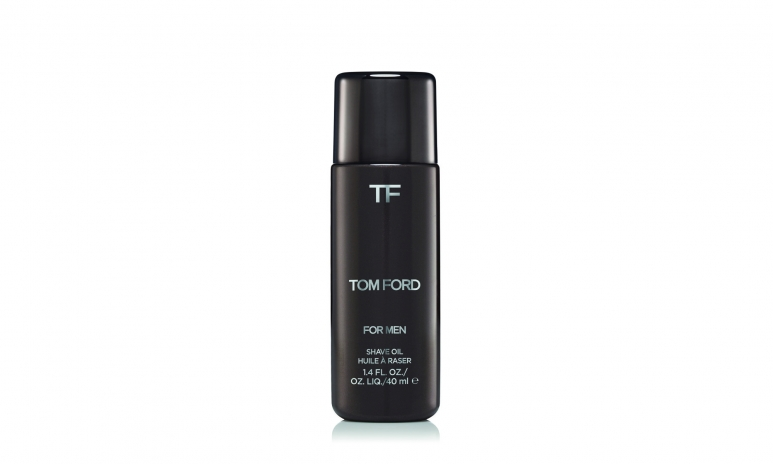 TOM FORD FOR MEN_SHAVE OIL_40ML HK$630.jpg