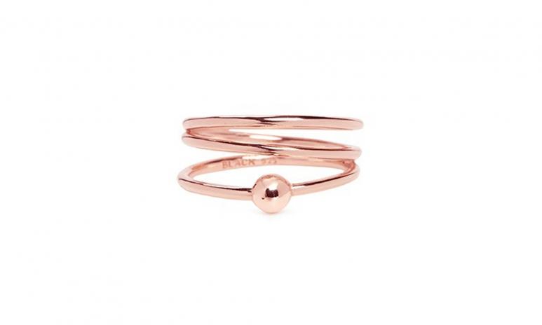 10 rose gold ring.jpg