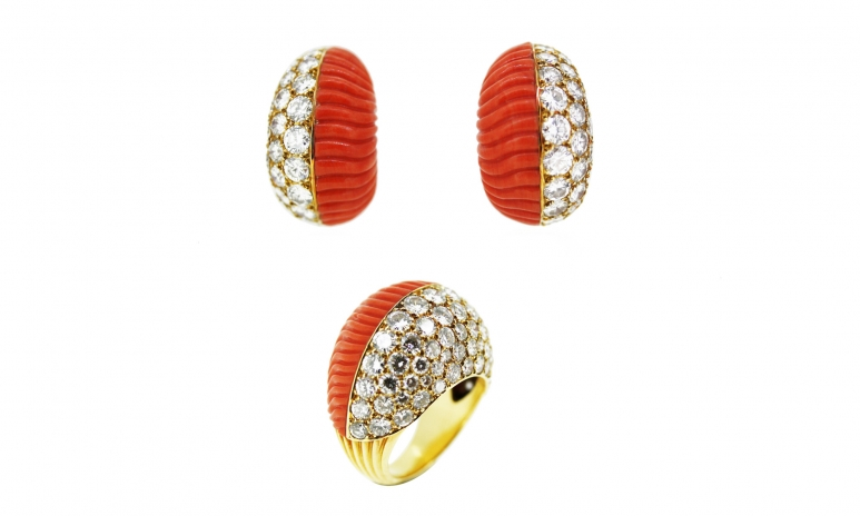 4. Coral set by Cartier.jpg