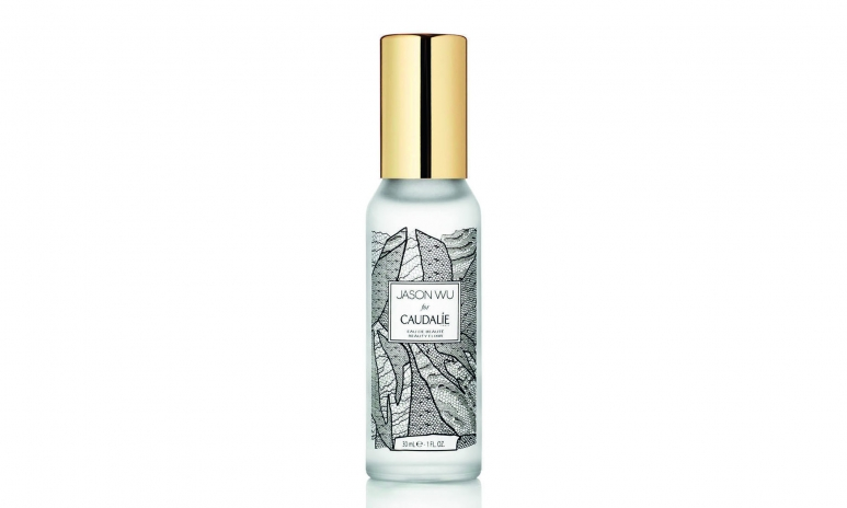 2. Jason Wu for Caudalie Beauty Elixir Limited Edition_30ml.jpg