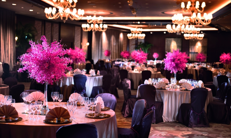 Grand Ballroom - Detail_3mb.jpg