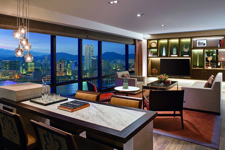 Grand-Hyatt-Hong-Kong-Ambassador-Harbour-View-Suite-Living-room 2mb.jpg