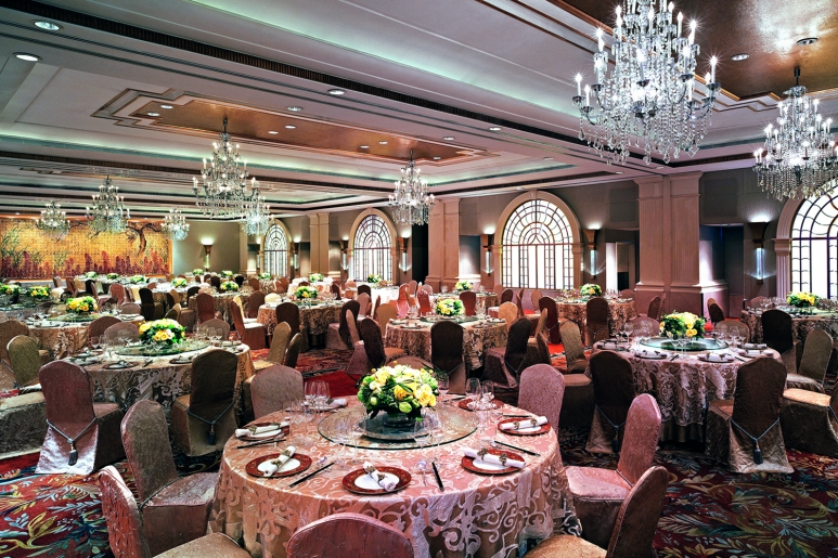 events ballroom chinese banquet 2M.jpg