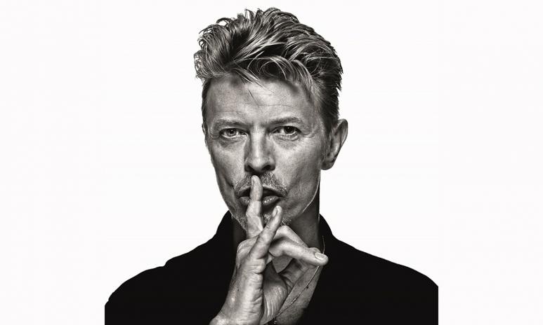 Gavin-Evans,-Bowie-(c)-Gavin-Evans.jpg