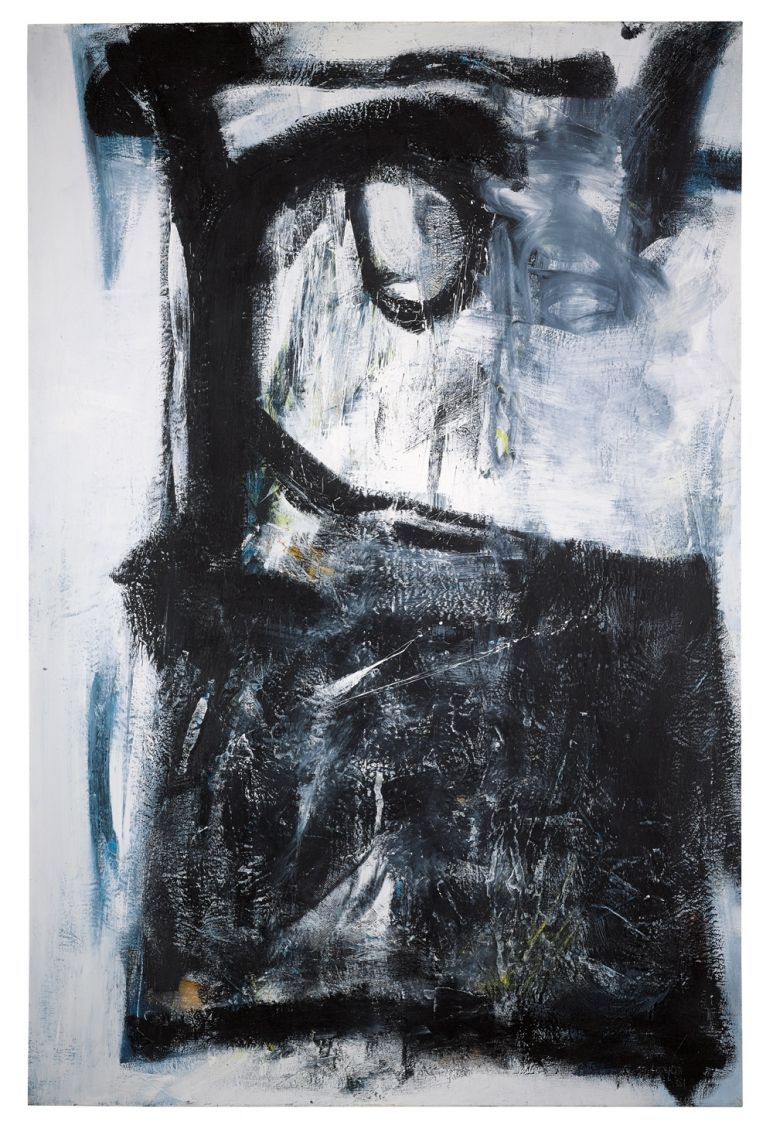Peter-Lanyon,-Witness-(1961).jpg