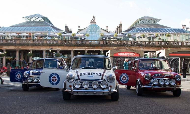 smallcarBIGCITY London Mini Tour (4).jpg