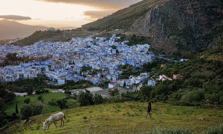 VC_S-McCurry_Morocco-3.jpg