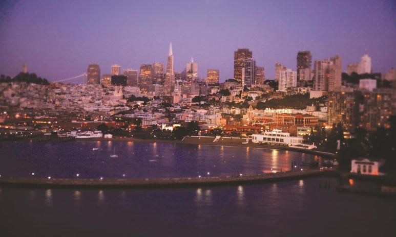 San Francisco Bay and City View_479650_high.jpg