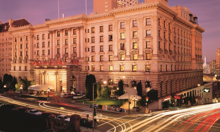 Hotel Exterior_481561_high.jpg