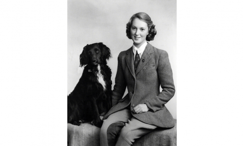 Jane-with-Dog.jpg
