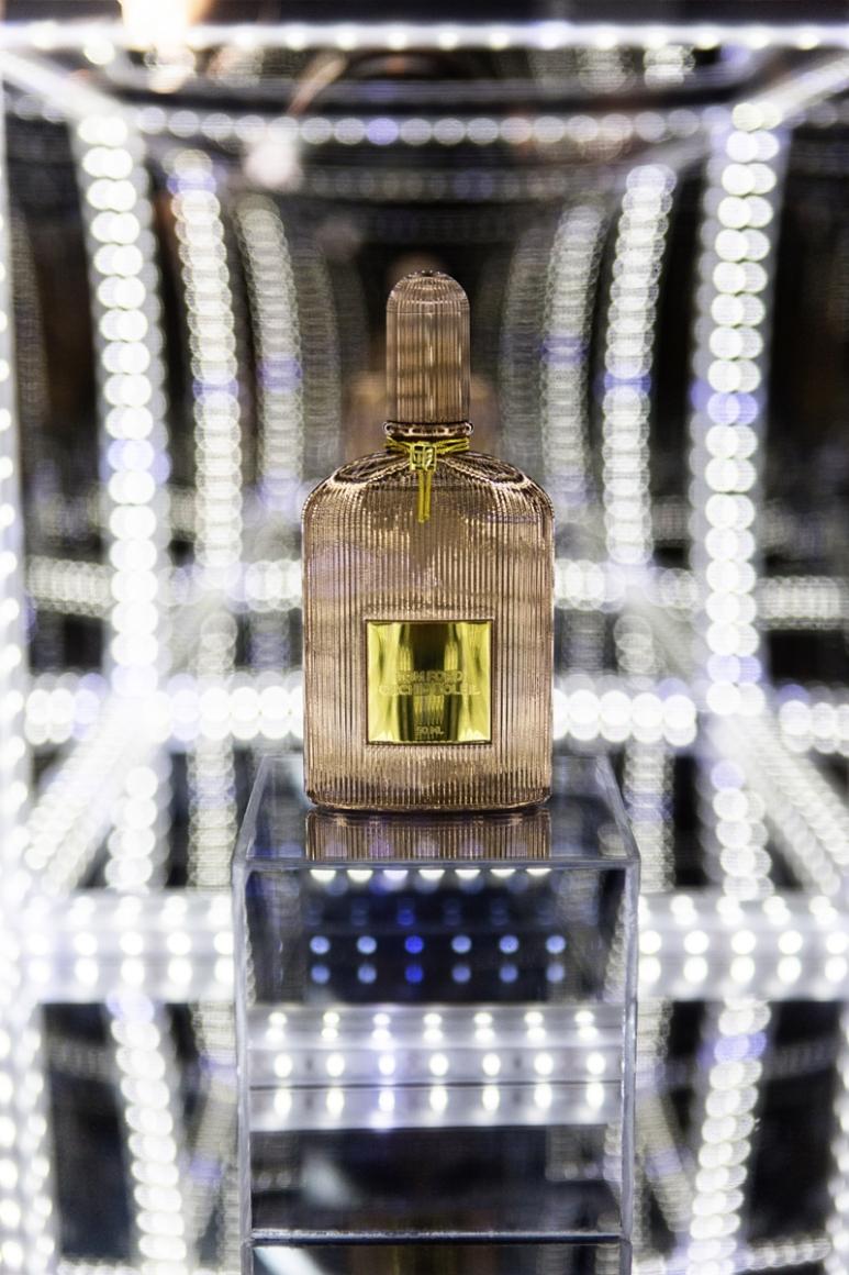 ZU5A0766.jpg
