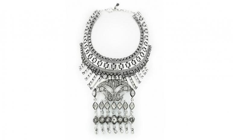 6. Necklace.jpeg