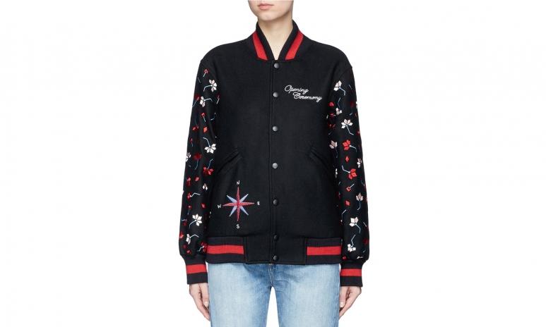 3. Bomber jacket.jpg