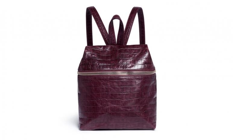 4. kara bag.jpg