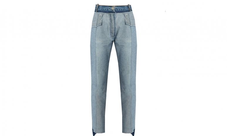 5. jeans.jpg
