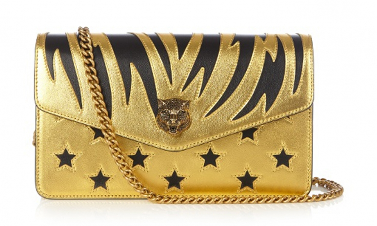 7. Gucci bag.jpg