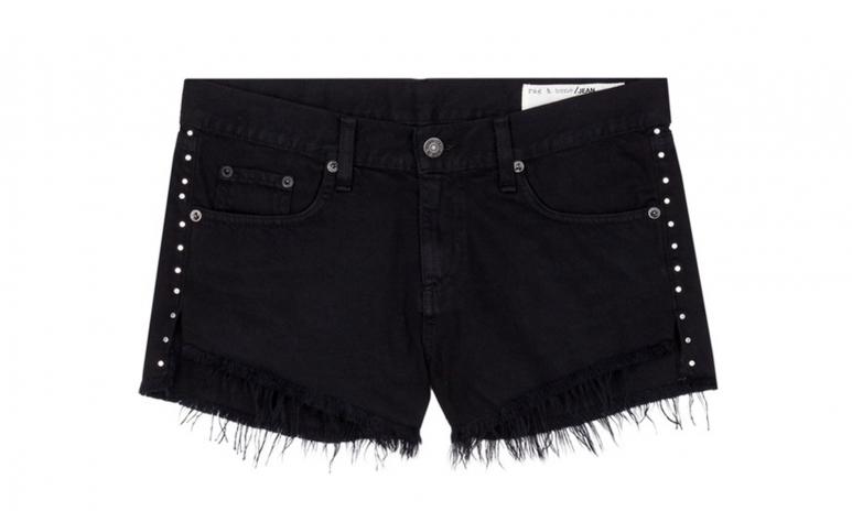 10. Shorts.jpg