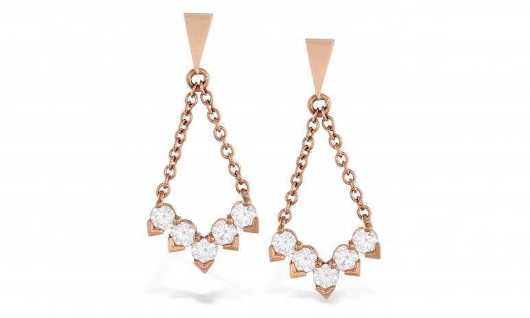 Aerial Diamond V Drop Ear.jpg