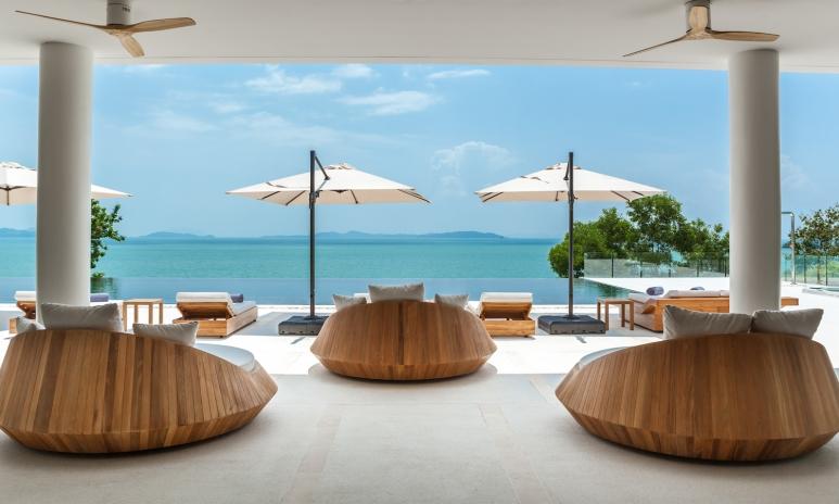 01 - Villa Amarapura Phuket - Cape Yamu - Open Living Space copy.jpg