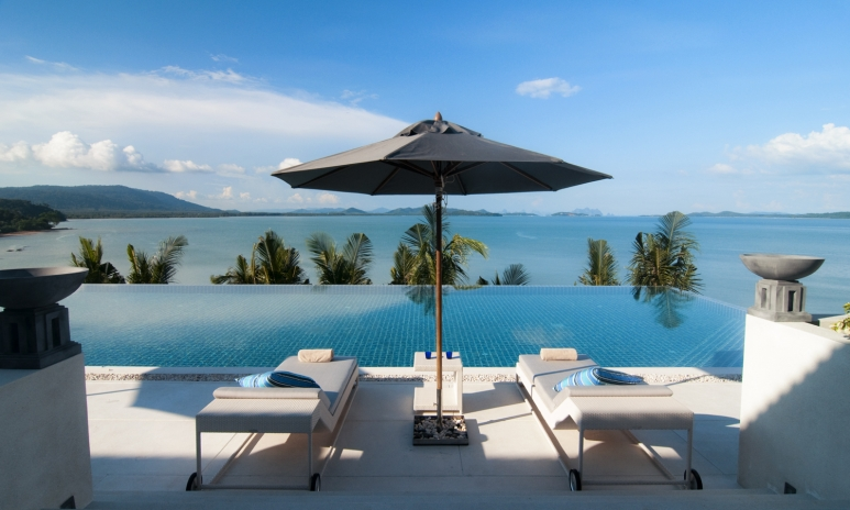 Villa Ocean's 11 Phuket - Swimming Pool (2).jpg