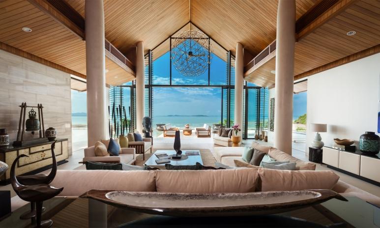 16 - Villa Amarapura Phuket - Cape Yamu - Dining - Living Area copy.jpg