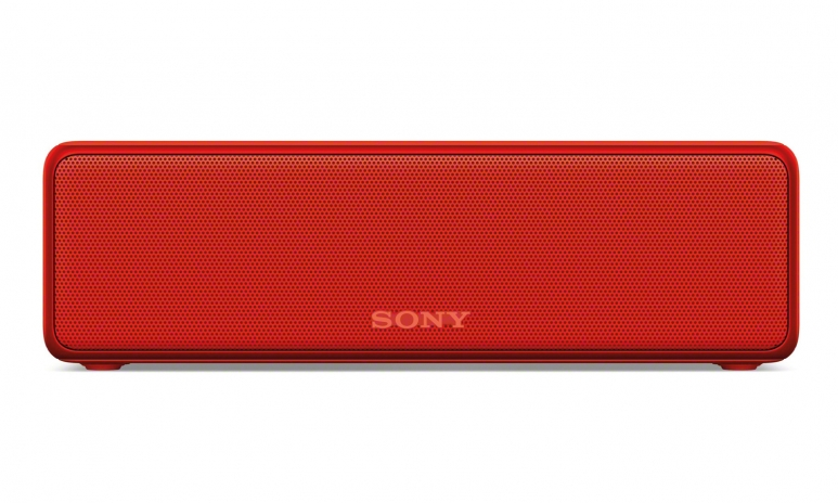 h.ear go speaker by Sony - red.jpg