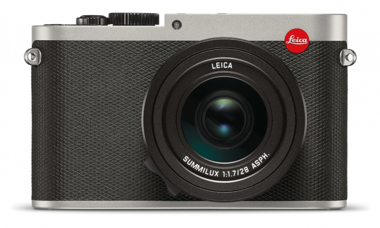 Q Titanium gray camera by Leica - 2.jpg