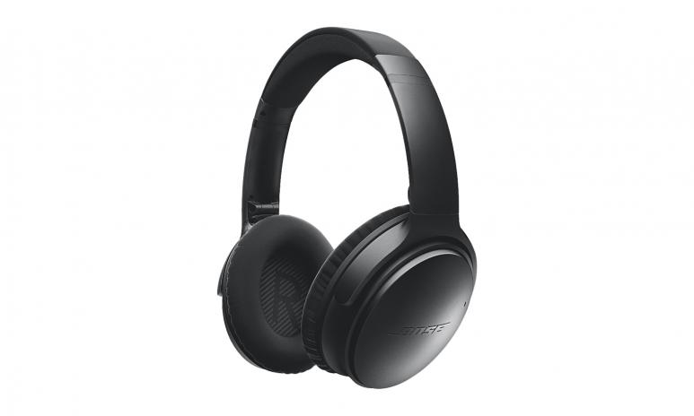 QuietComfort wireless headphones by Bose.jpg