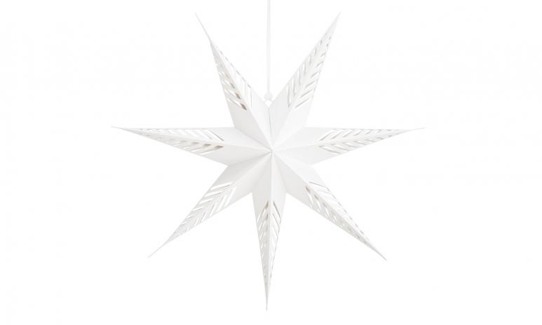 swedish_star_light_christmas_2016_front.jpg