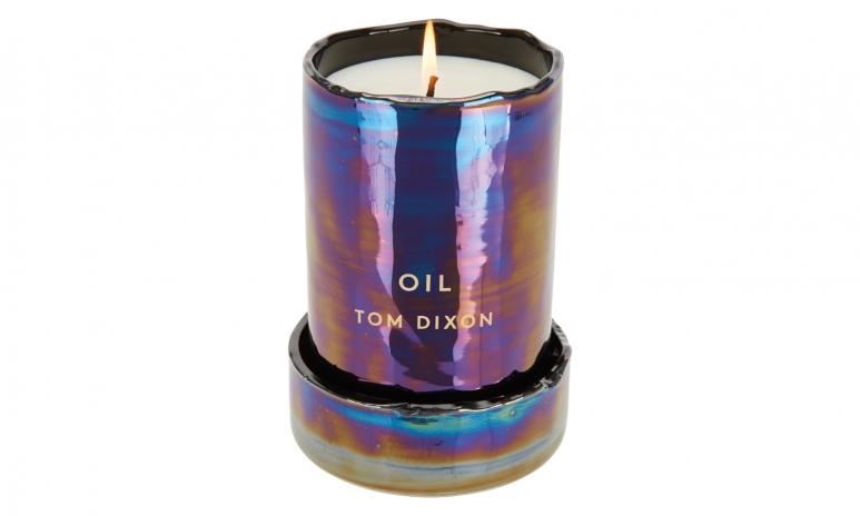 Tom Dixon 'Oil' candle at Lane Crawford.jpg