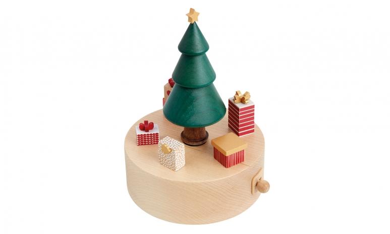 wooden_music_box_christmas_2016_detail_1.jpg