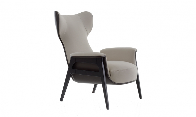 4. FF Cerva  armchair 1.jpg